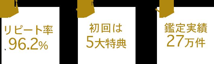 24時間鑑定中、初回は18,150円OFF ※みん電占い最高価格の先生の鑑定を60分受けた場合